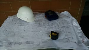 F and G Construction Inc